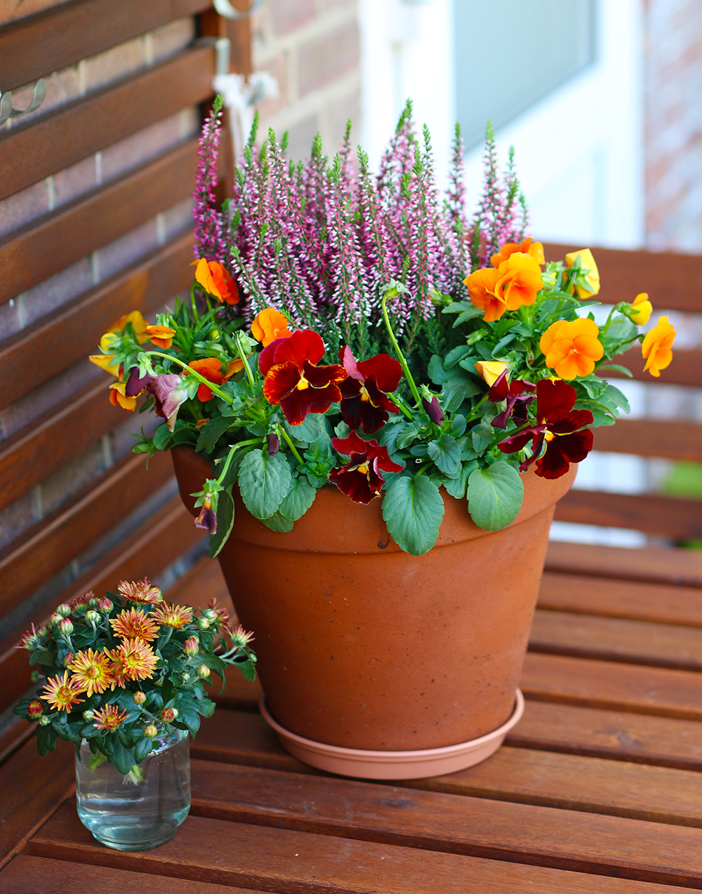 jardiniere-automne-bruyere-pensees5