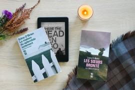 lectures-aout-septembre-2019