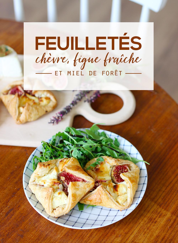 recette-feuilletes-chevre-figue-miel4