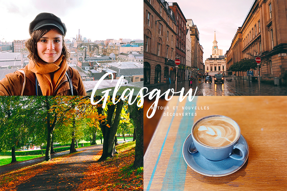 glasgow-4jours-visites-bonnesadresses