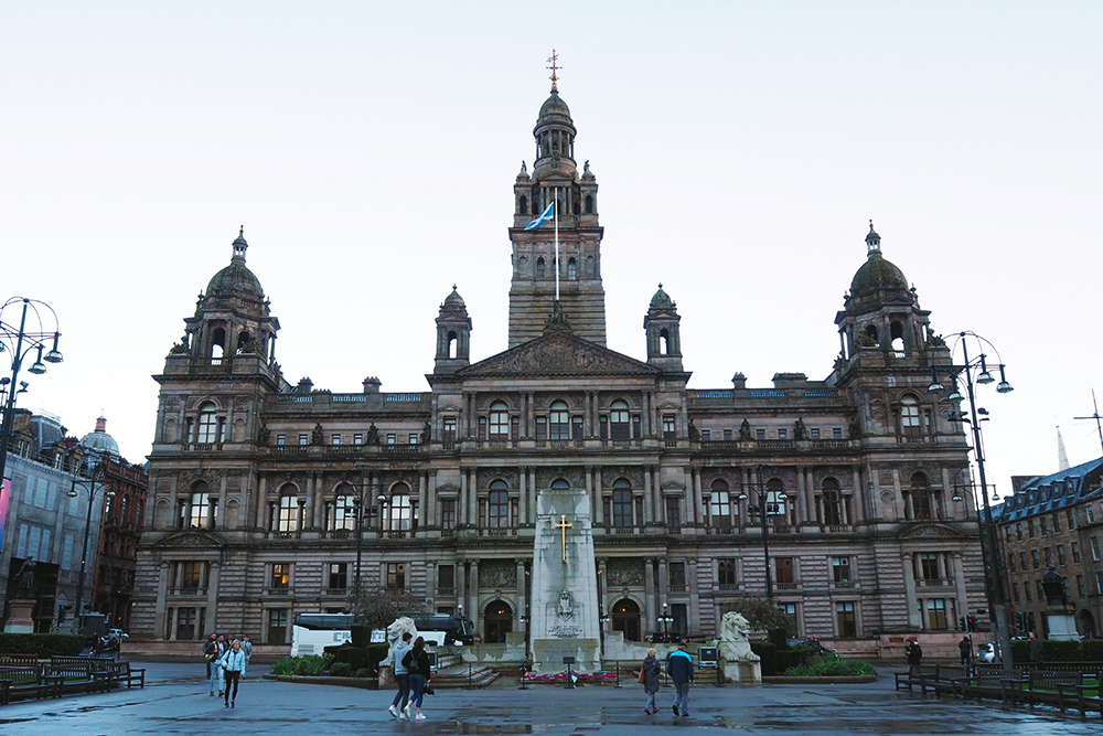 glasgow-centre-architecture8