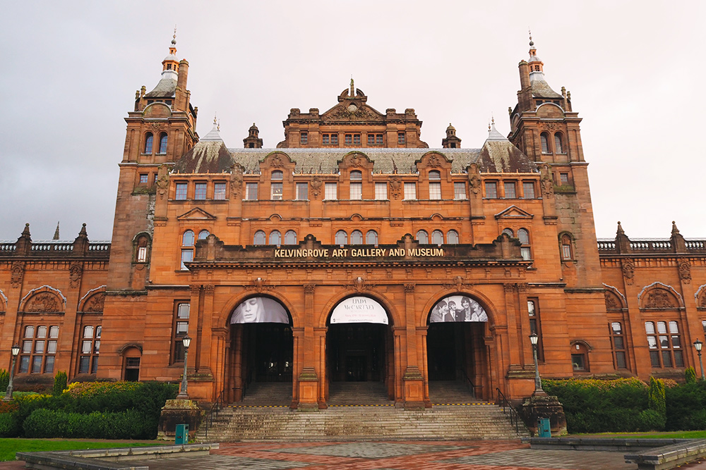 glasgow-exposition-lindamccartney-kelvingrove