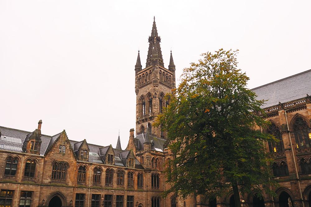 glasgow-universite4