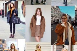 inspiration-veste-peau-lainee-mouton-retourne