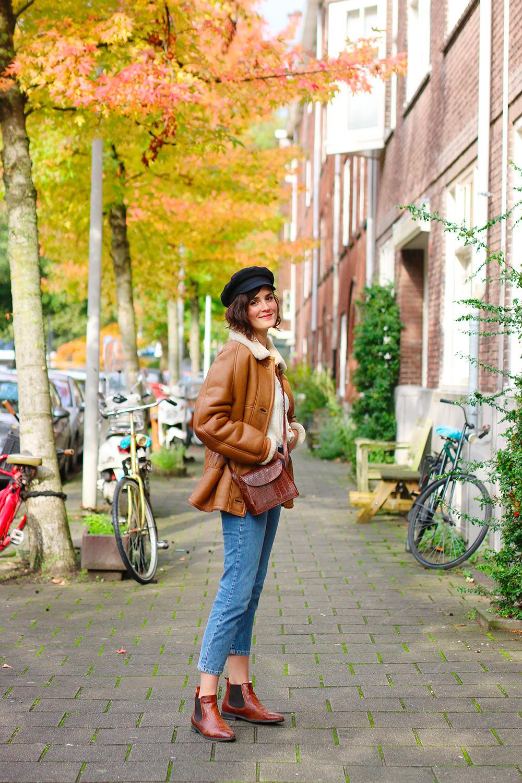 look-vintage-70s-17
