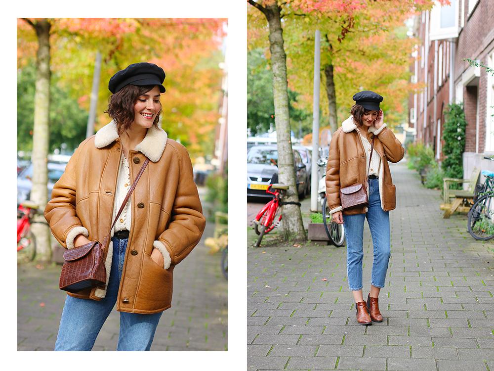 look-vintage-70s-4
