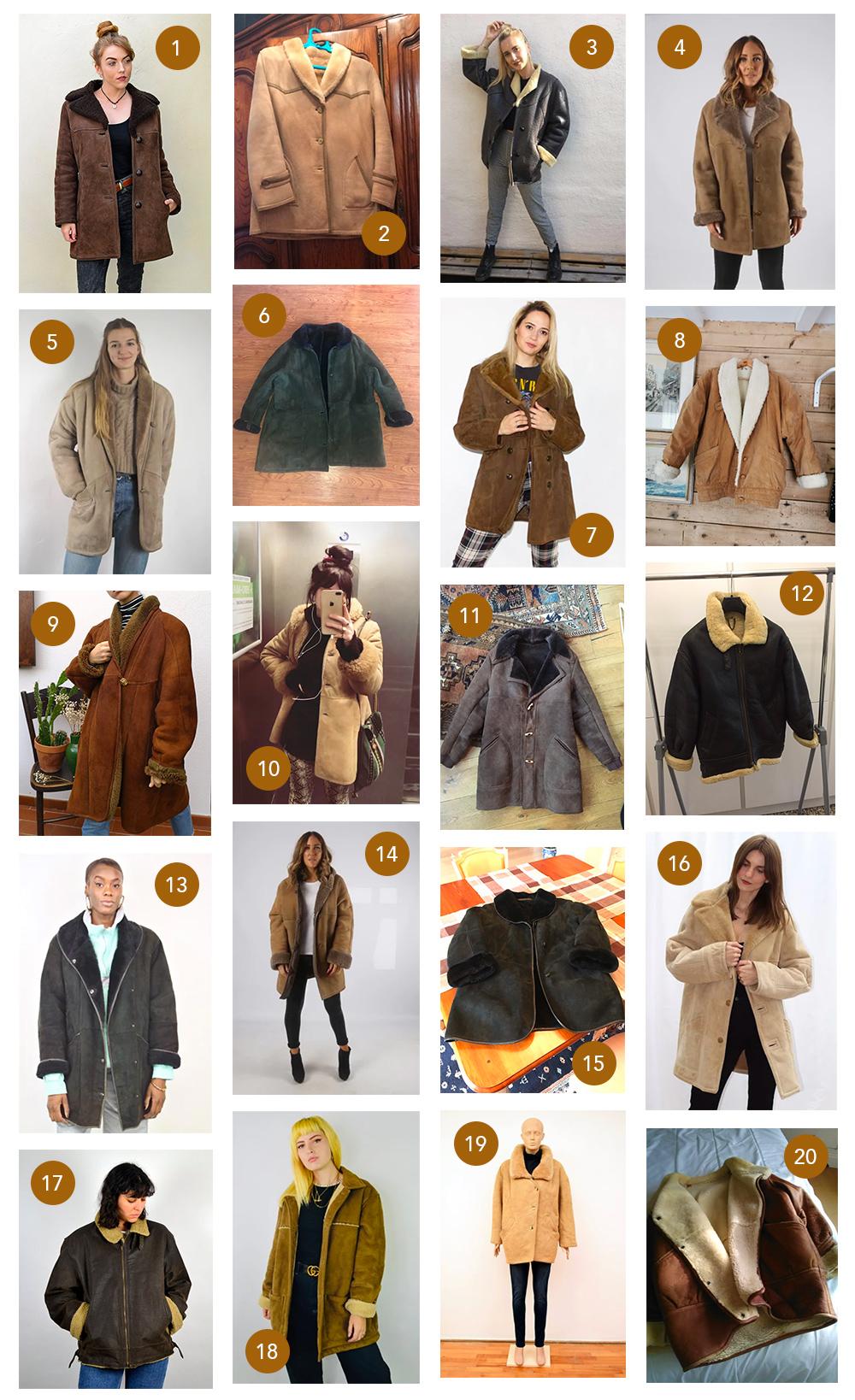 manteaux-veste-retournee-vintage-secondemain