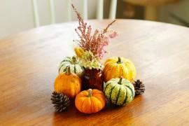 plaisirs-automne-deco1