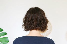 routine-naturelle-cheveux-ondules2