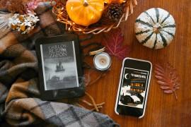 bilan-lecture-octobrenovembre2019