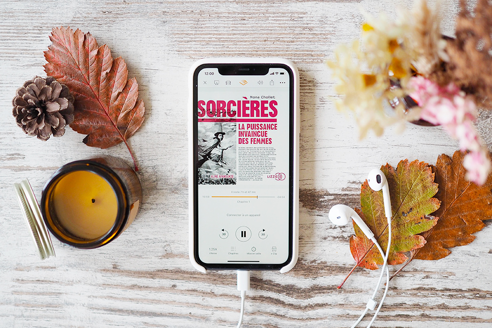 favoris-audio-podcasts-novembre2019