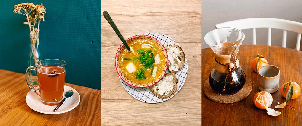 favoris-cuisine-novembre2019