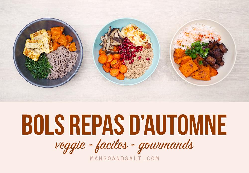 recette-bols-assiettes-automne-vegetarien3