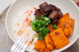 recette-bols-assiettes-automne-vegetarien4