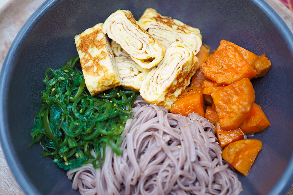recette-bols-assiettes-automne-vegetarien5