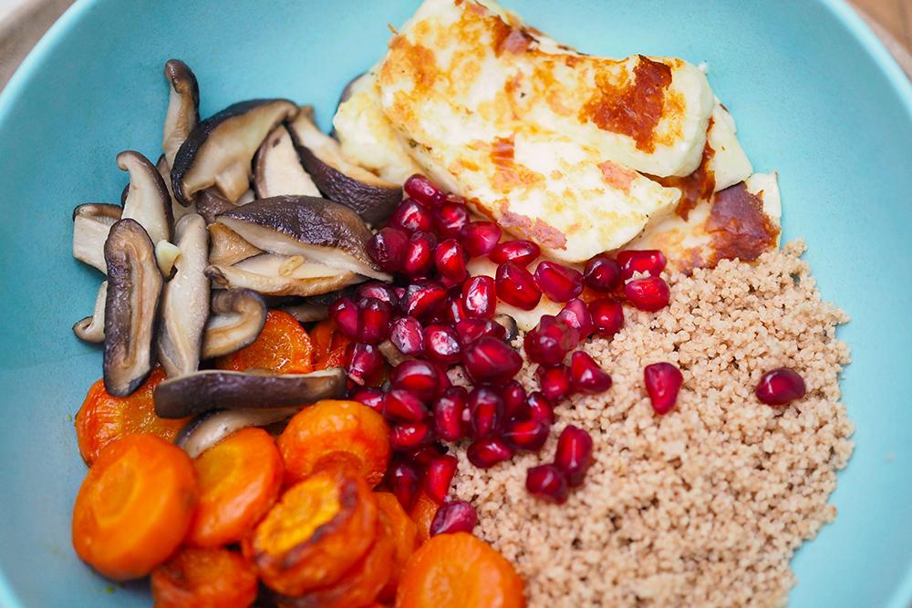recette-bols-assiettes-automne-vegetarien6