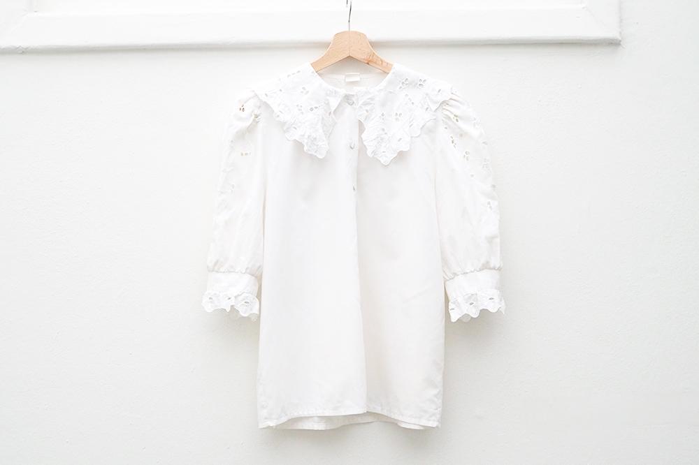 trouvailles-friperies-blouse-romantique