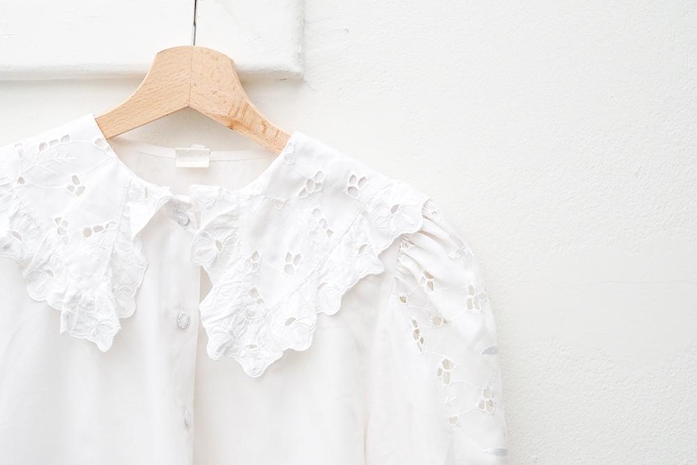 trouvailles-friperies-blouse-romantique2