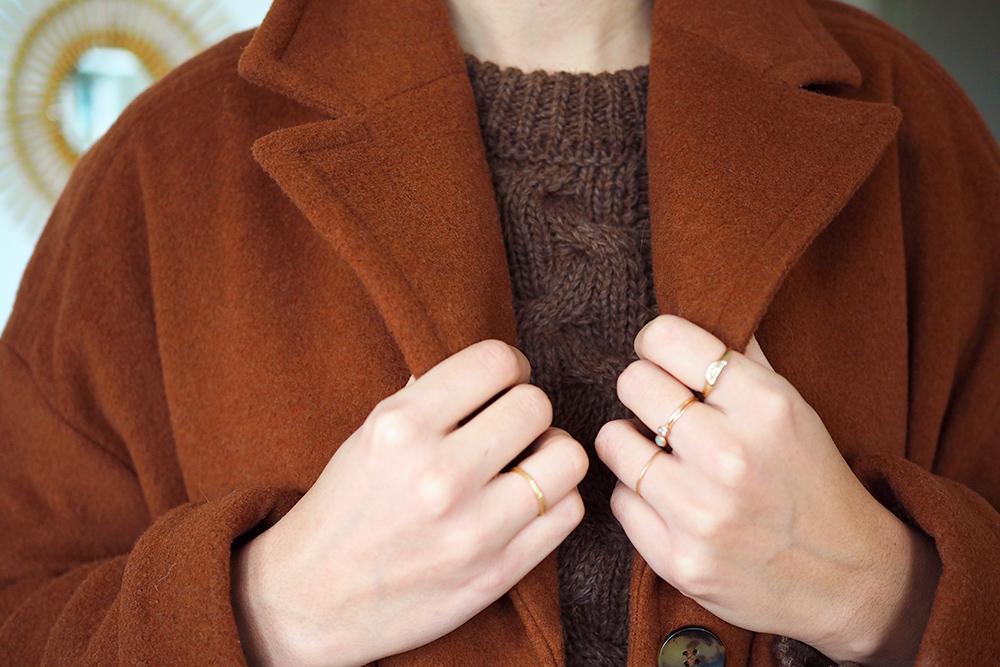 astuces-vetements-anti-froid-manteaux3