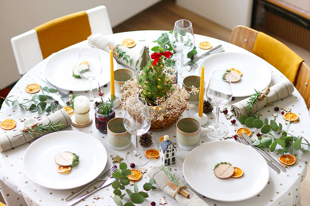 deco-table-noel-naturelle13