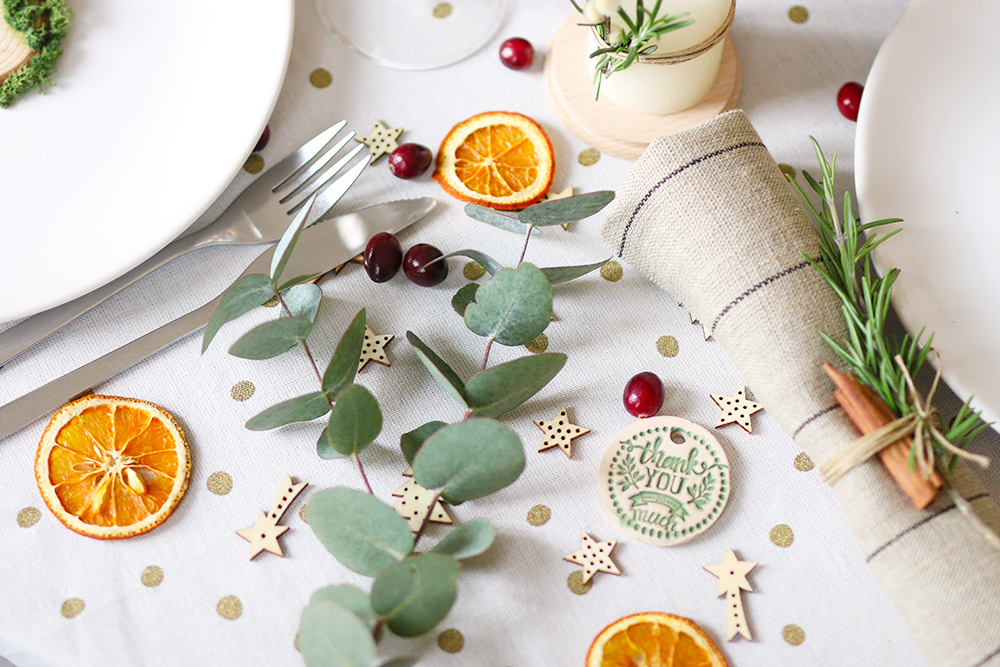 deco-table-noel-naturelle17