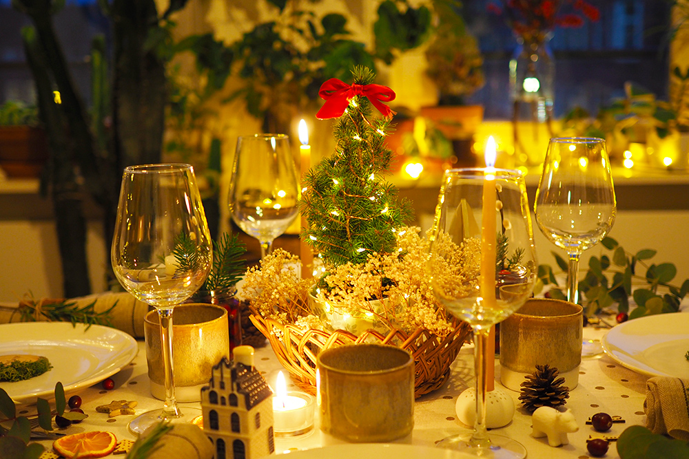 deco-table-noel-naturelle18