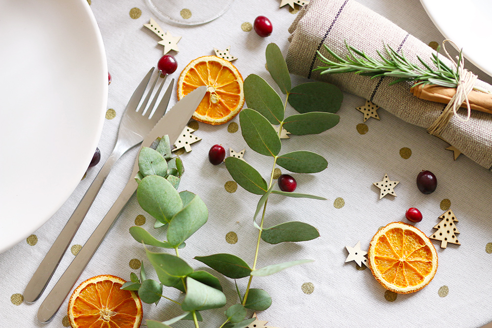 deco-table-noel-naturelle2
