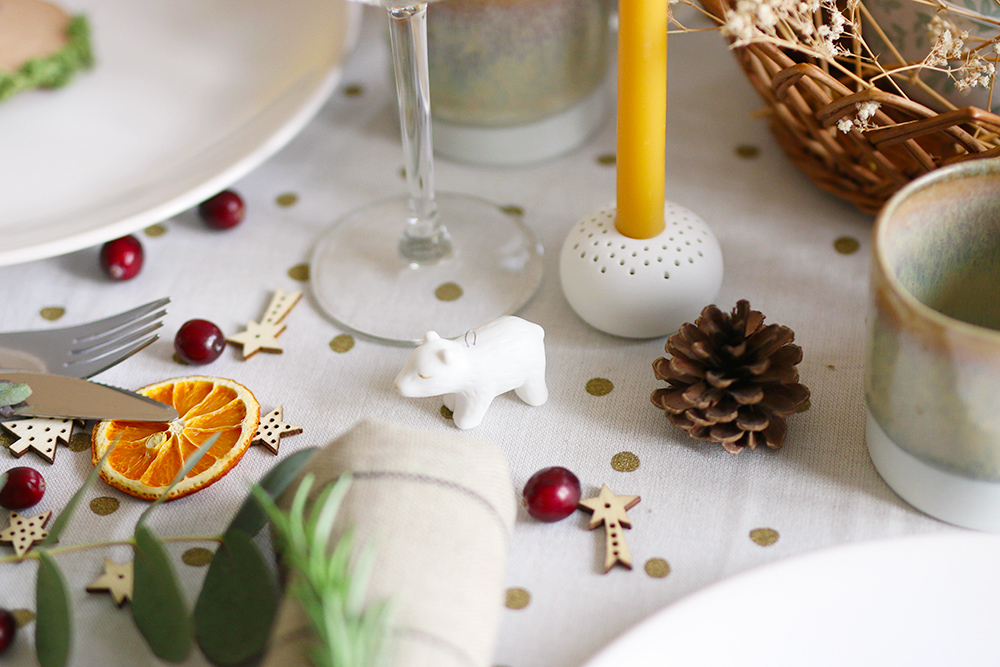 deco-table-noel-naturelle7