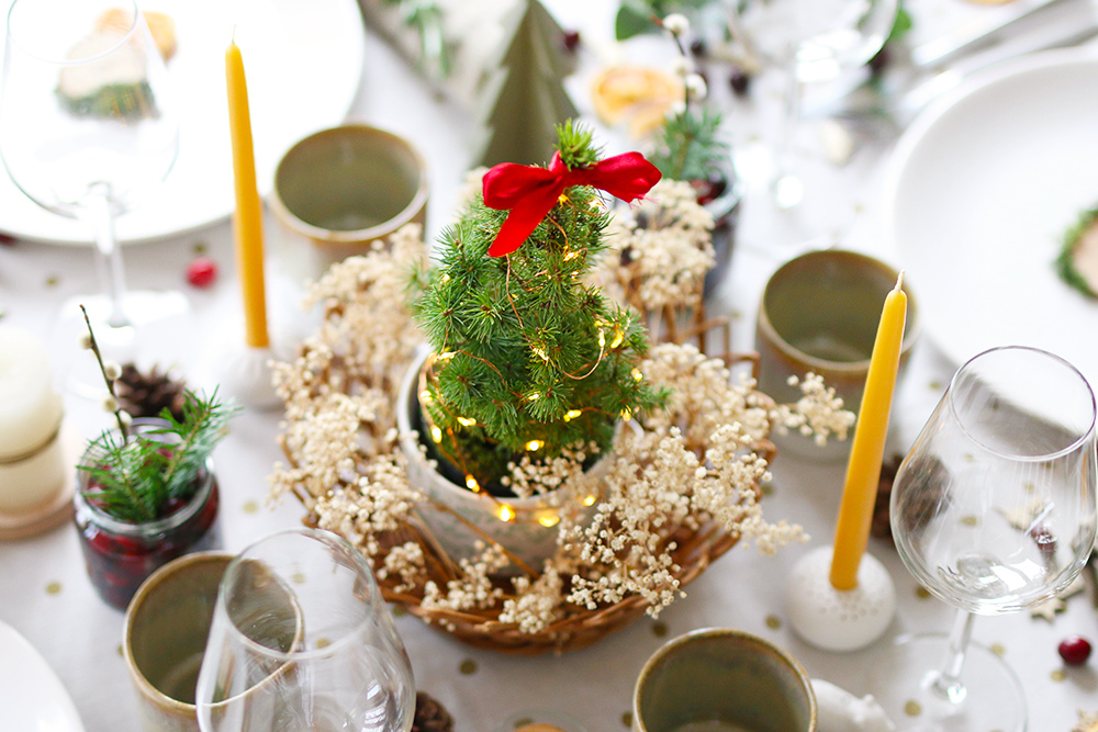 deco-table-noel-naturelle8