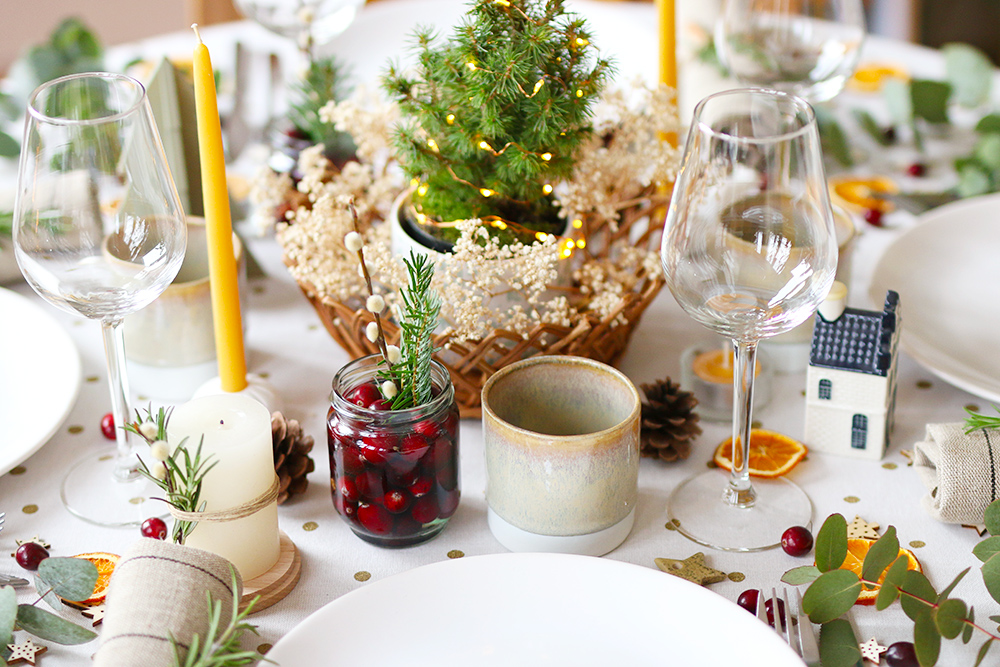 deco-table-noel-naturelle9