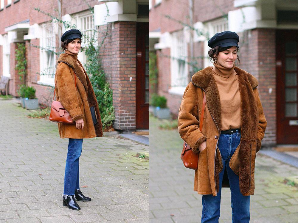 look-70s-levis501-vintage2