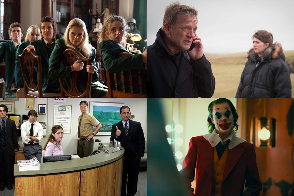 bestof2019-series-cine