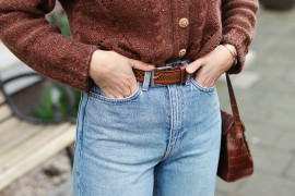 look-mom-jeans-cardigan-vintage