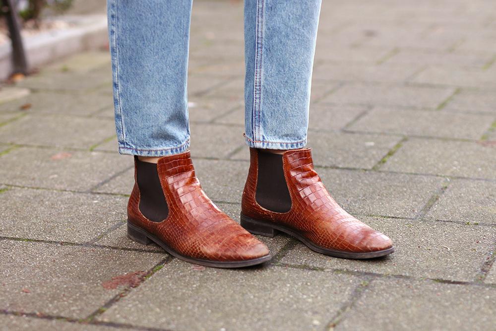 look-mom-jeans-cardigan-vintage8