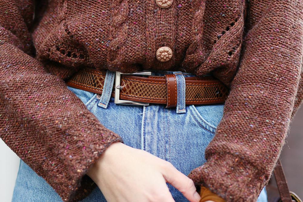 look-mom-jeans-cardigan-vintage9