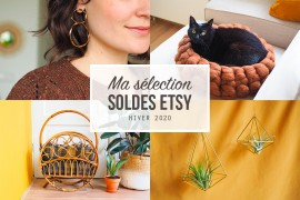 selection-soldes-hiver2020-etsy