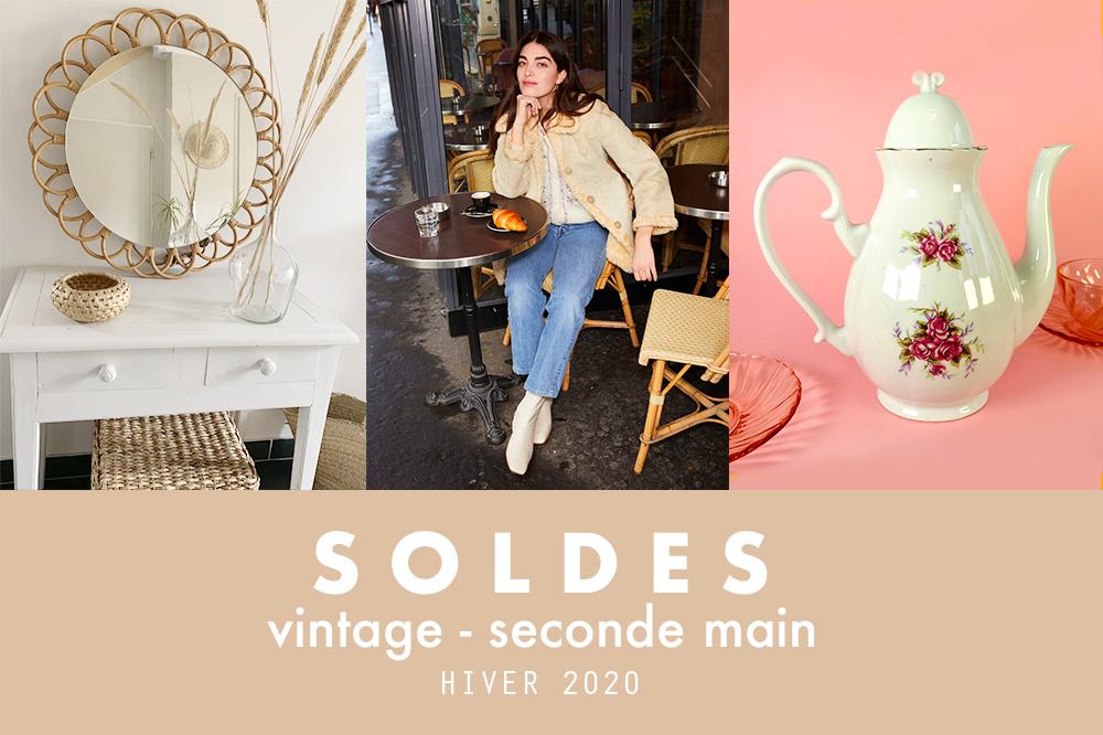 soldes-vintage-2020