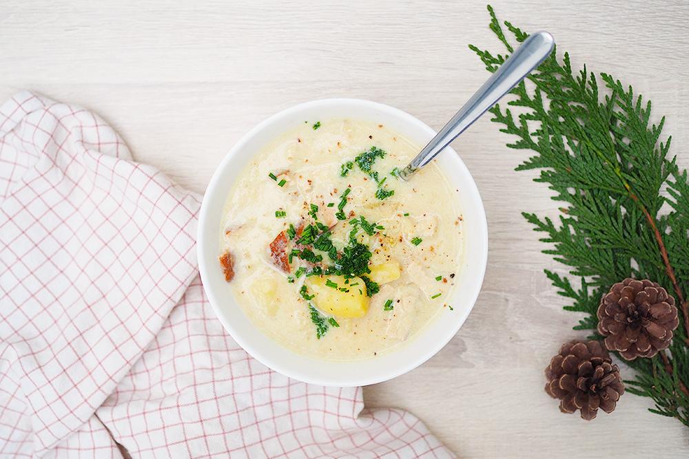 soupe-cullen-skink-vegetarien-sans-lactose