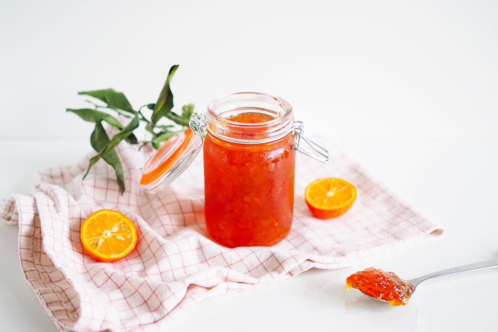 marmelade-citrons-facile
