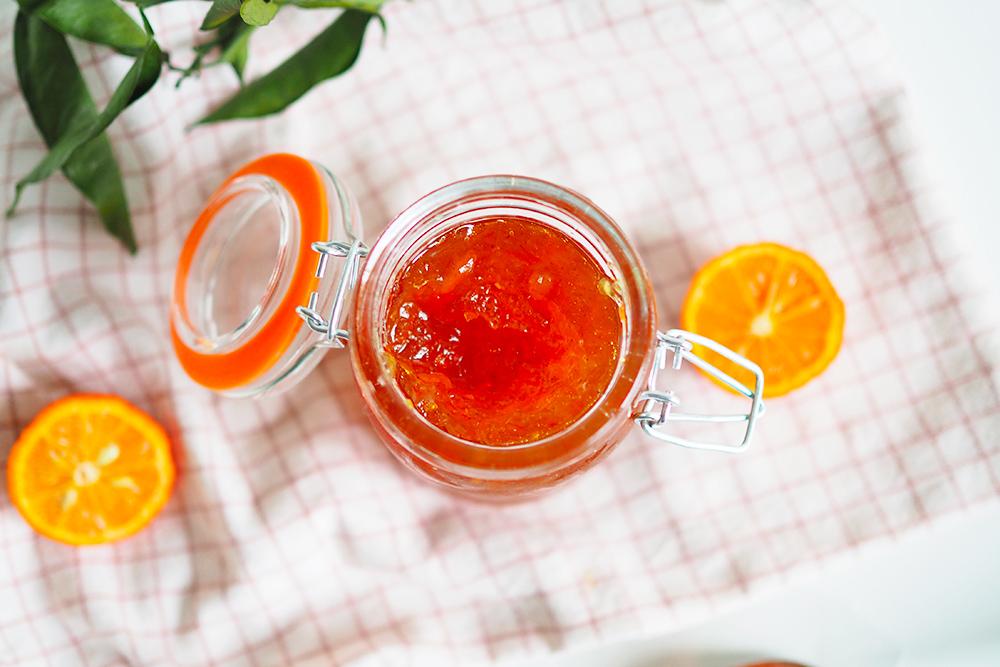 marmelade-citrons-facile2