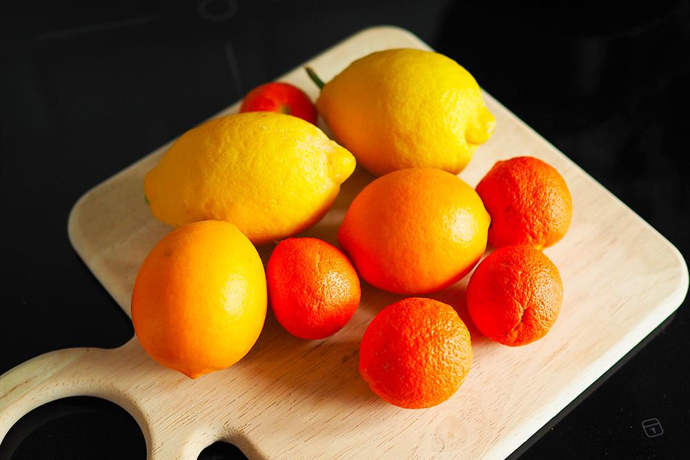 marmelade-citrons-facile3