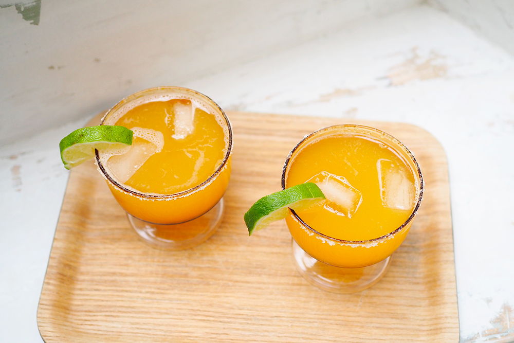 recette-cocktail-facile-margaritatropicale3