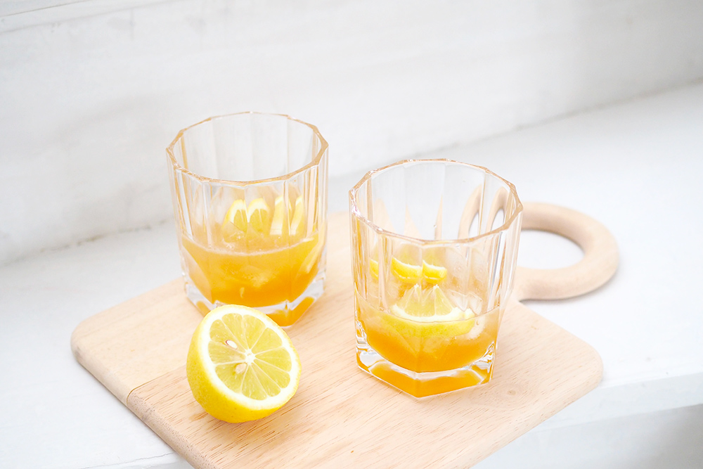 recette-cocktail-facile-whiskysour2