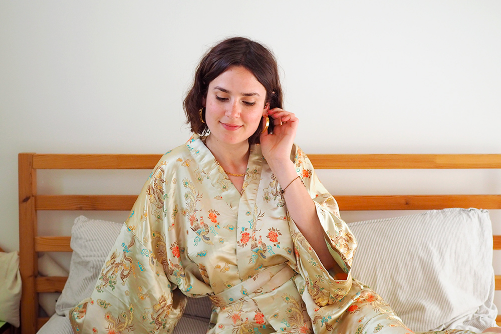 vetements-homewear-preferes-kimono