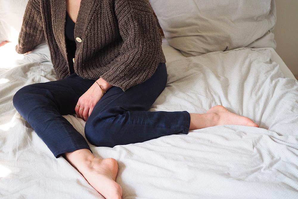 vetements-homewear-preferes-pantalonamericanvintage