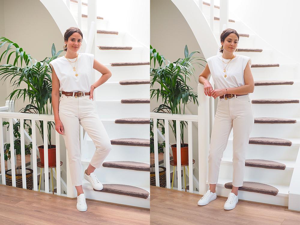 Look1-total-blanc2
