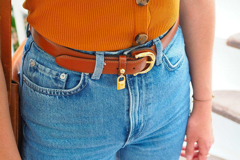 Look3-jean-top-boutons3