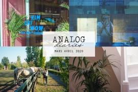 analog-diaries-marsavril2020