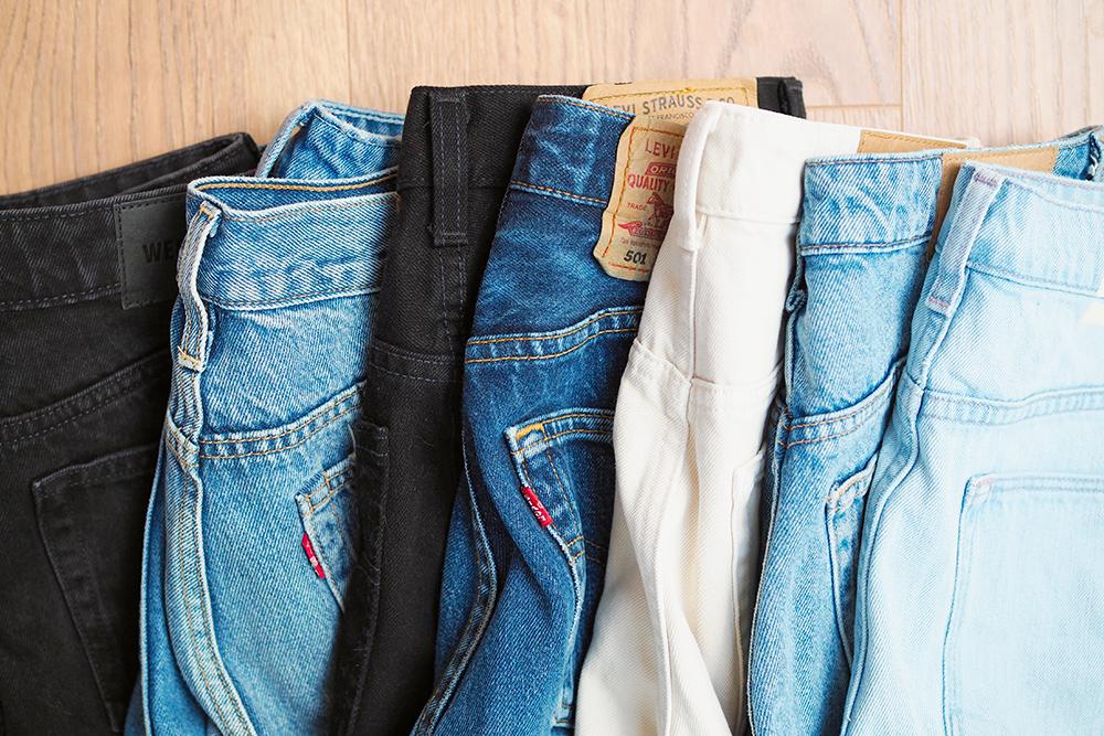 jeans-droits-preferes