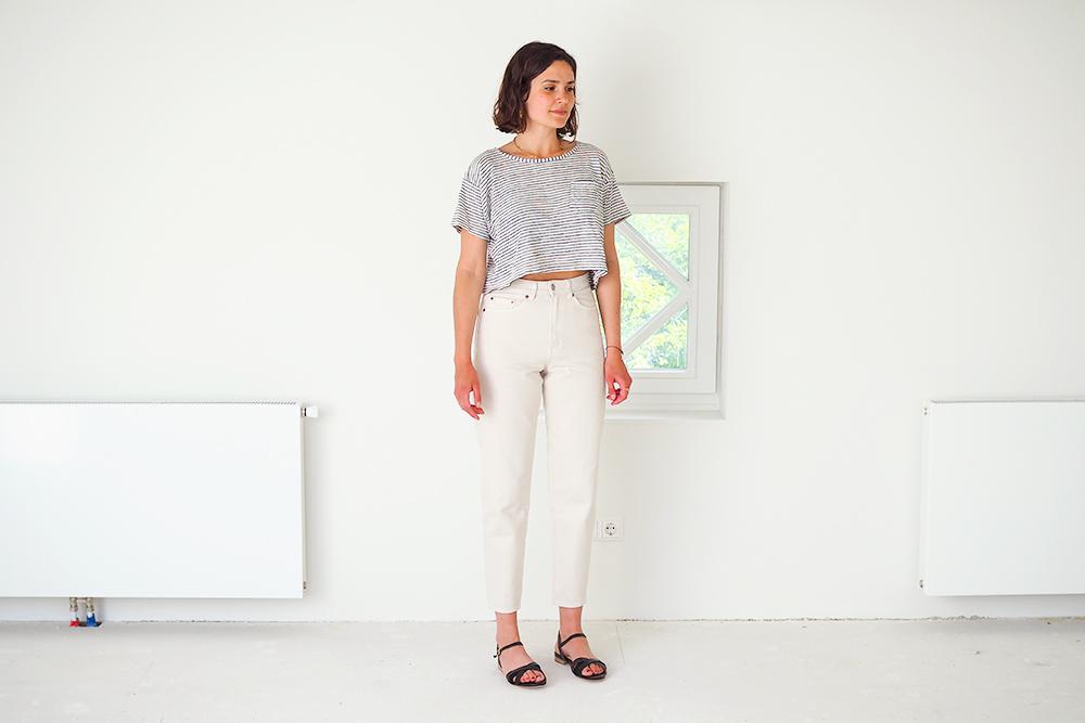 jeans-preferes-lash-weekday-beige